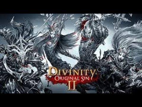 Divinity Original Sin 2, 3 Ways To Escape Fort Joy Guide