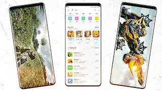 Samsung Galaxy S9 - BIGGEST LEAK EVER!!!