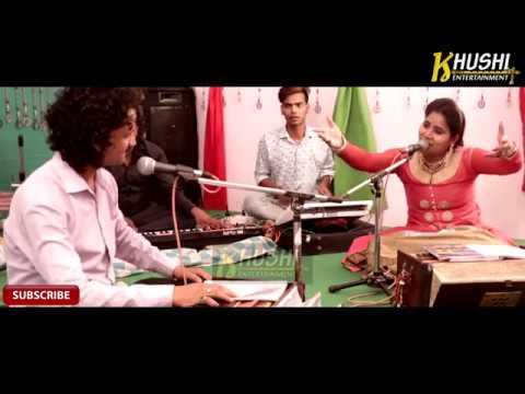 Xxx Mp4 लड़का लड़की की लड़ाई देखें स्टेज पर धुआँधार लड़ाई देखें आनंद लें Shivani Amp Brijraj Thakur 3gp Sex
