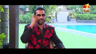 "Ashok Mastie In Prog. ""Ik Taara Bole"" || Punjabi Videos-2019 || Promo"