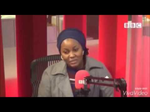 Xxx Mp4 BBC Hausa Ali Nuhu Amp Hadiza Gabon 3gp Sex