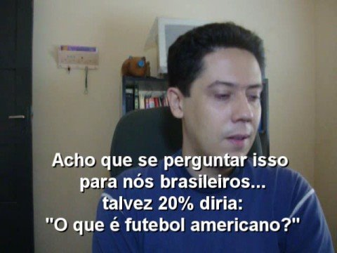 Differences between Brazil and the USA - Sports
