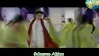 Dil Pardesi Ho Gaya - Mera Sona Sajan Ghan Aaya.flv