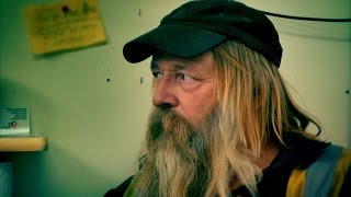 Season Finale Sneak Peek | Gold Rush