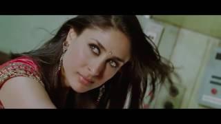 Raavan movie full train scene