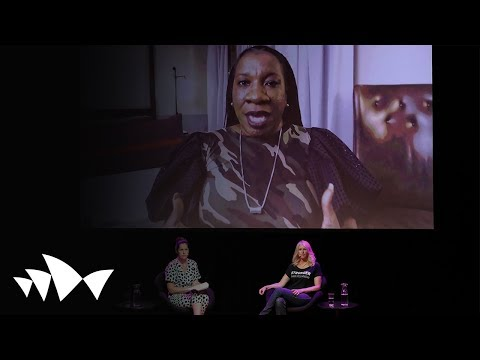 #metoo is a movement grounded in joy | all about women 2018