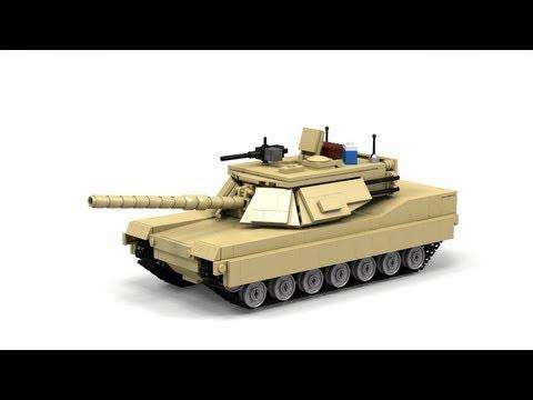 Lego Battleship Of Future Instruction 3 Lego Battleship Instructions