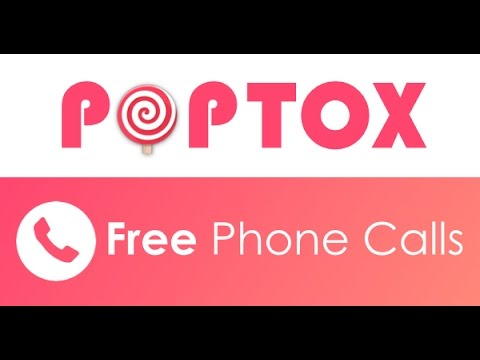 Free Call From PC to Mobile - 100% Working