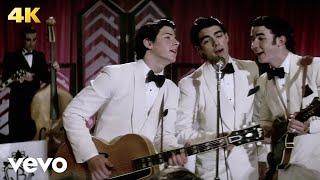 Jonas Brothers - Lovebug