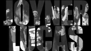 JOYNER LUCAS - Dear America (OFFICIAL VIDEO)