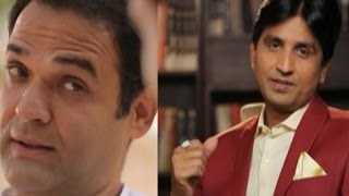 Mahakavi: Episode 8: Watch story famous figure in modern Hindi literature Jaishankar Prasa