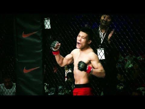 Pingyuan Liu Highlights HD