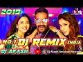 Download Hauli Hauli DJ || De De Pyaar De DJ || Ajay Devgn Tabu Rakul Neha Kakkar || New Dj Songs || Dj Akash MP3,3GP,MP4