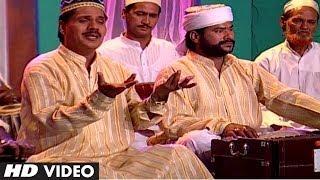 Karbala Ka Waqya Part 2   Shahasat Imam Hussain Vol.1   Taslim, Aarif Khan