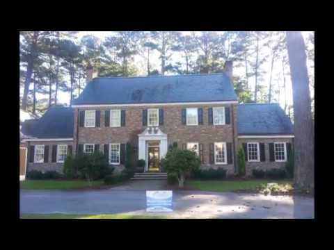 Slate Roof Cleaning Video - FIRST ONE