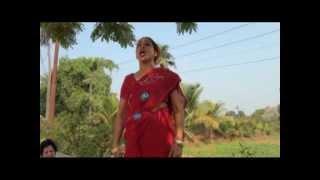 Konkani songs