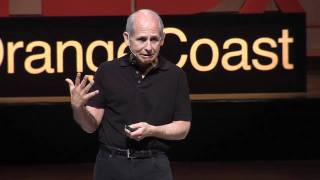 Tedxorangecoast Daniel Amen Change Your Brain Change Your Life
