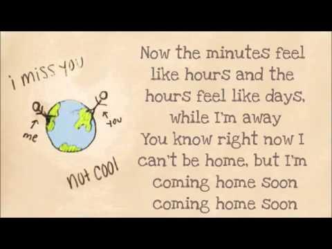Long Distance - Bruno Mars