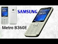 How To On Whatsapp For Java In Samsung Sm B360e HD Video