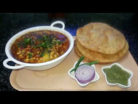 DAL PAKWAN - SINDHI SPECIALITY/Sindhi Breakfast recipe / How to make simple and easy sindhi dish