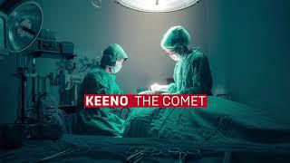 Keeno - The Comet