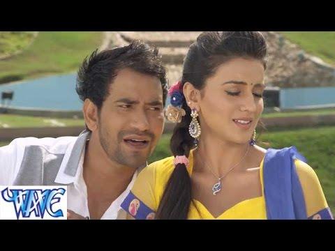 Xxx Mp4 Pyar Kaile Bani Ho प्यार कईले बानी हो Diler Bhojpuri Songs 2015 HD 3gp Sex