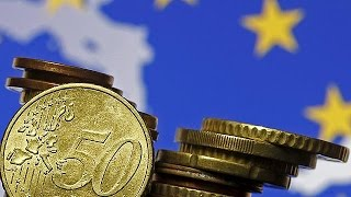 Macron: the euro may not exist in ten years