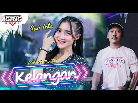 Download Lagu Yeni Inka Kelangan Mp3