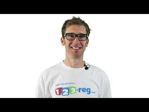 Six steps to test a business idea | 123-reg