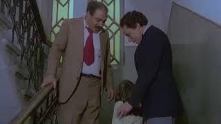 فيلم قاتل ماقتلش حد