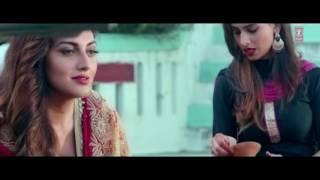 Reejh Dil Di || singer: Upkar Sandhu || composed by: Gupz Sehra ||lyrics penned by Meet Hundal