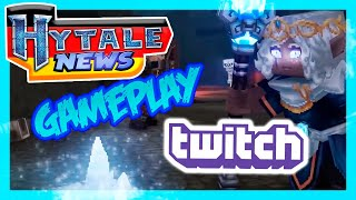 hytale beta release date Videos - 9tube tv