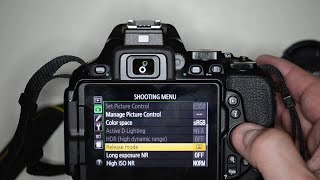 How to use nikon D3400 In Hindi | Beginner Tutorial | Basic key uses | Entry level Best Camera