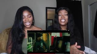 Lil Baby - Sum 2 Prove (Official Video) REACTION | NATAYA NIKITA