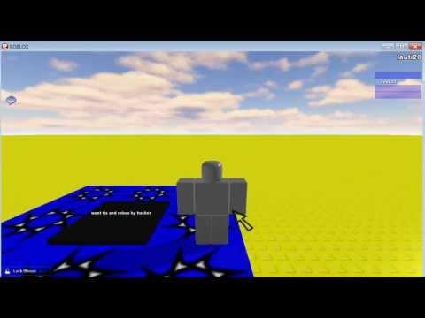 roblox robux and tix hack no download