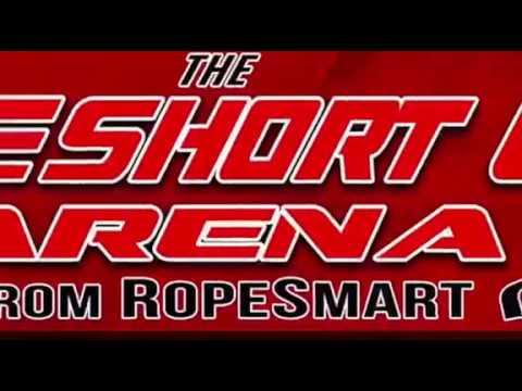 Short Go Arena