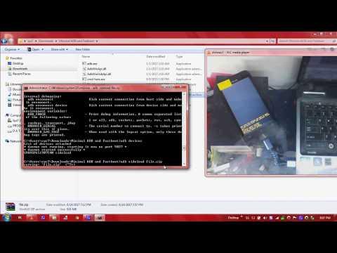 Download Firmware Asus Zenfone Go X014D file ok tested - PakVim net