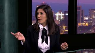 "#x202b;עו""ד מיכל וקנין: ""גם כשאתם מוכרים דירה אתם עלולים להיקלע להסתבכות משפטית""#x202c;lrm;"