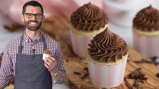 Download How to Make Chocolate Frosting Video