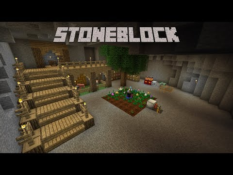 How to make a mob trap in minecraft 1 5 2 -