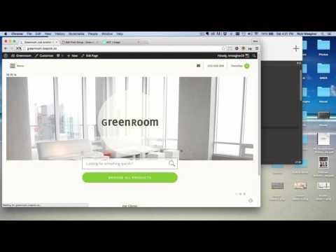 WordPress - Custom Post Types UI and Advanced Custom Fields