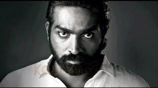 Actor Vijay Sethupathi is a  Cheat, Studio 9  Producer - A fresh allegation