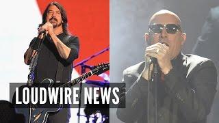 Foo Fighters and Tool To Headline Major 2017 U.S. Festivals