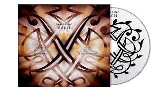Thomas Triesschijn And Aljosja Mietus Play Bach Bwv 1017