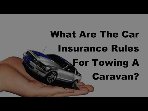 2017 Towing in Motor Insurance    Towing Rules Under Motor Insurance