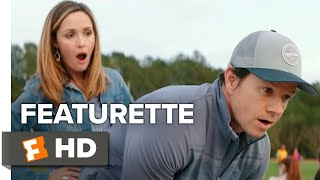 Instant Family Featurette - True Family (2018) | Movieclips Coming Soon