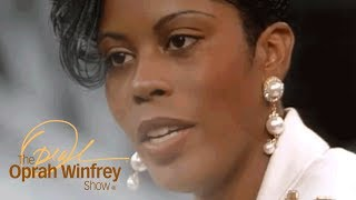 "Woman Thanks Mother-in-Law: ""Know How Much You Mean to Me"" 