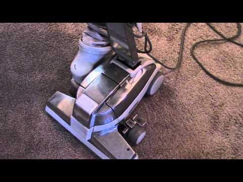Kirby G3 Vacuum cleaner