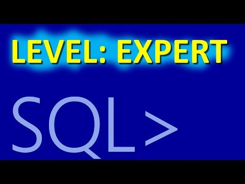 Hints and Tips - SQL*Plus tricks