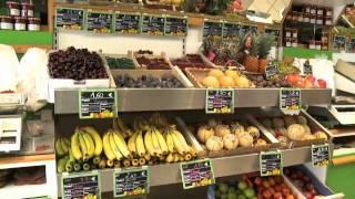 Au Marché des saveurs  : votre épicerie à Dunkerque
